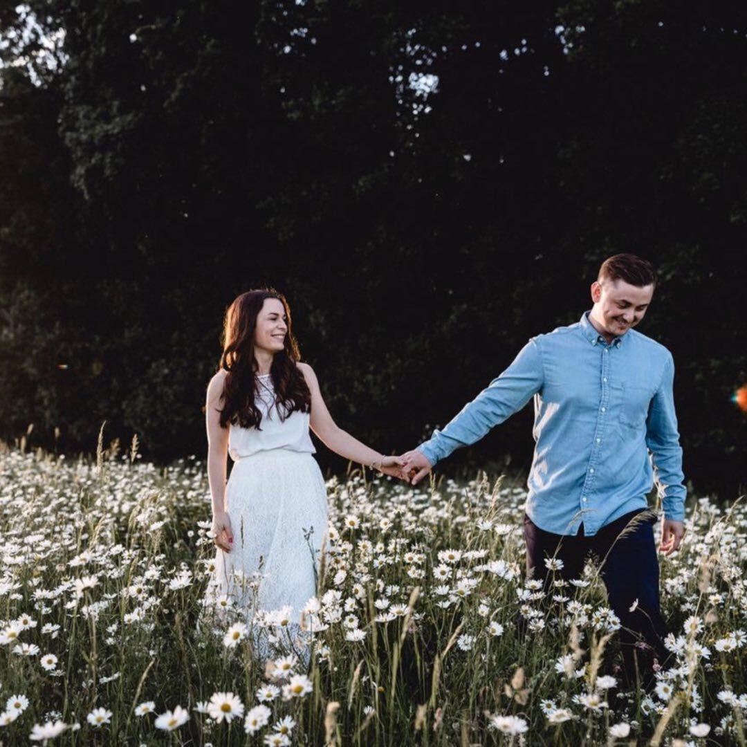 JASMIN & ALEX FOTOGRAFIE